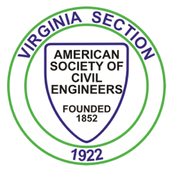 ASCE VA Section Scholarship