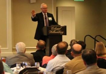 2016 Virginia Engineers Conference