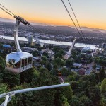portland-tram-asce-convention-2016