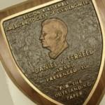 terrell award
