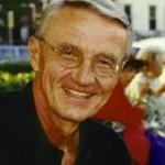dr basco