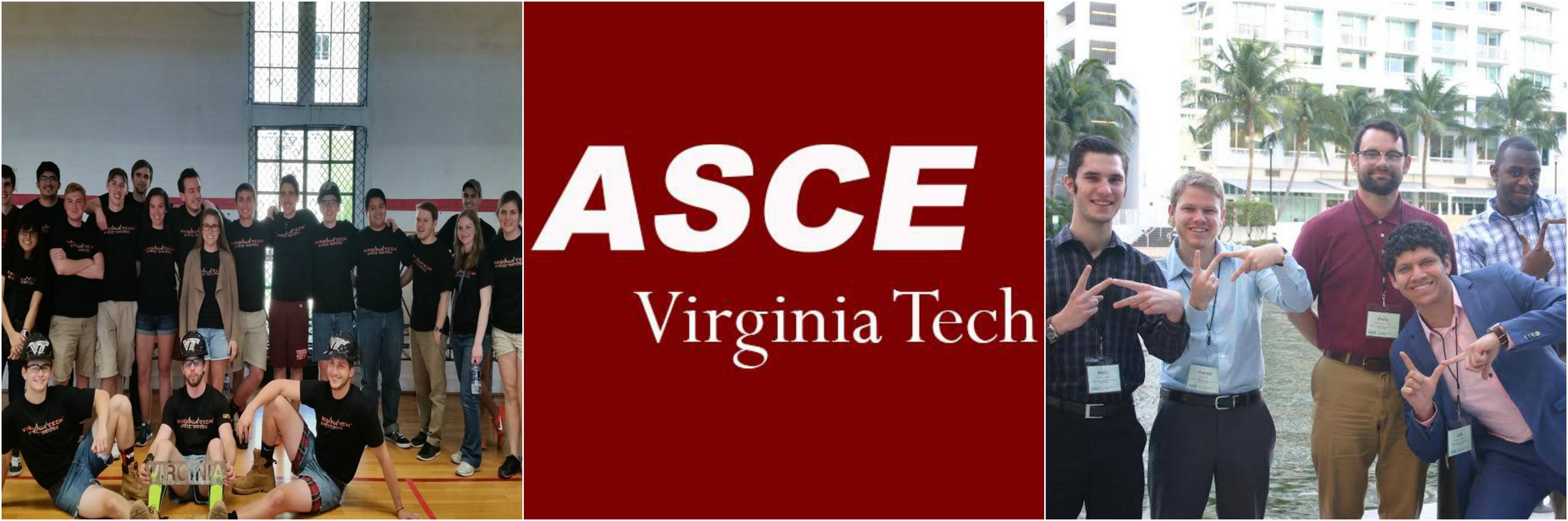ASCE 24 2014 paper