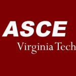 asce_VT