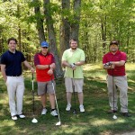 asce-Roanoke_golf