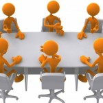 meeting-clipart-09